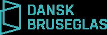 Dansk Bruseglas